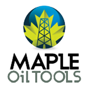 Maple Oil Tools, Bogota Colombia