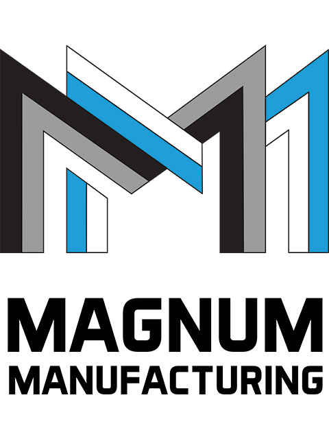 Magnum Manufacturing located in Houston TX. Buy from experience.