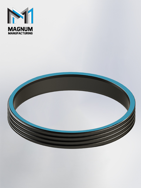 Premiere Torque Rings distributed by Magnum Manufacturing